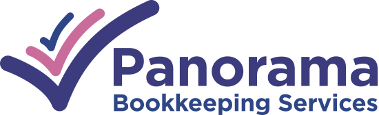 Panorama Bookkeeping Services